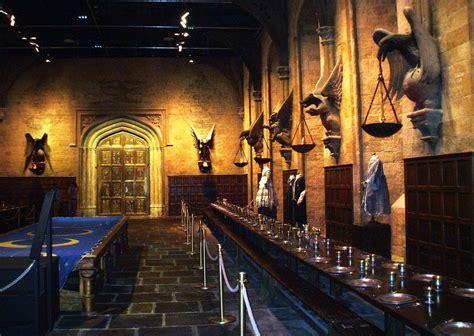 hogwarts great hall file the great hall hogwarts jpg wikimedia commons
