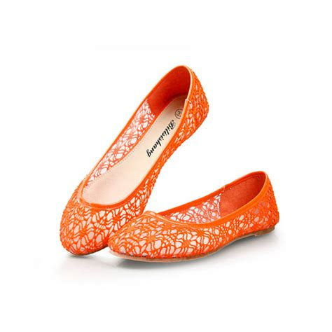 fashion flats shoes buy fashion flat shoes mesh lace breathable