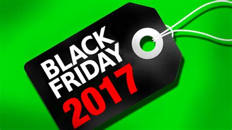 best black friday best black friday deals 2017 all the sales and