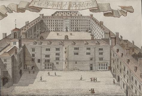 house of corrections historic prisons london for free