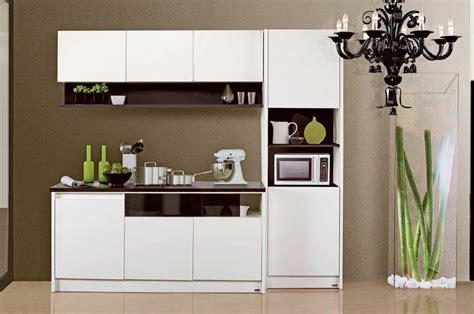 compact design adalah 7 trik mendesain dapur minimalis rumah dan gaya hidup