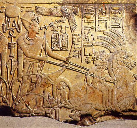 Arca Dinasti Antik 1000 images about history amenhotep 3rd tiye on