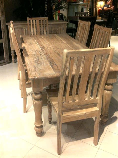 shabby chic furniture houston 24 best images about reclaimed wood on