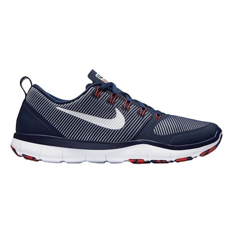 usa running shoes nike free versatility running shoes
