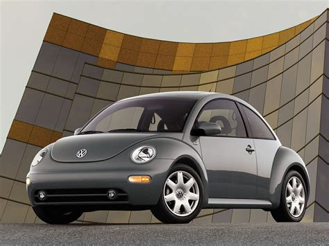 how to fix cars 2009 volkswagen new beetle auto manual attention vw owners a massive recall is headed your way ultimate car blog