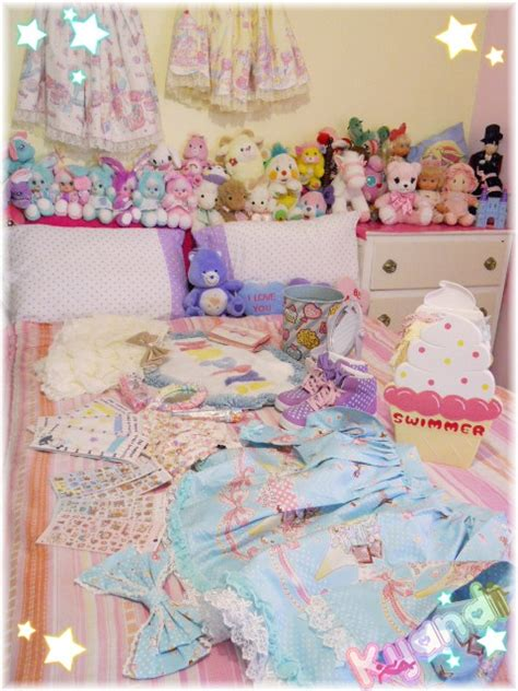 kawaii bedroom kawaii bedroom kawaii anime room ideas pinterest