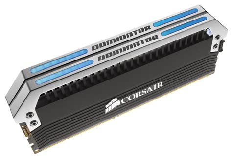 Ram Corsair Dominator Platinum hyper x fury best looking ram cpus motherboards and memory linus tech tips