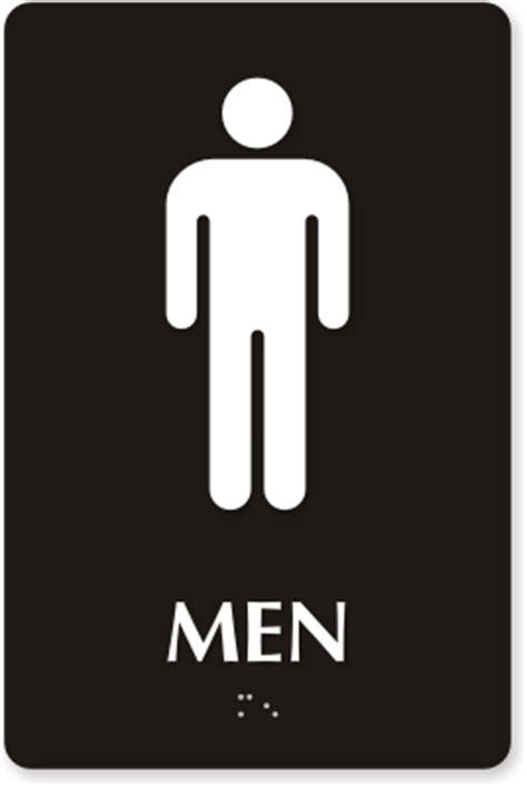 male female bathroom sign images male female toilet symbols clipart best