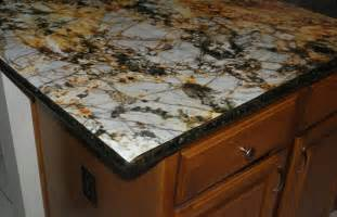 Home Depot Design Your Own Room by Real Life View Virtual Granite Kitchen Ikea Lowes