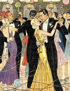 theme of fate in the great gatsby top ten parties in literature girl with her head in a book