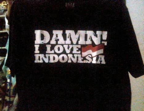 Kaos Damn I Indonesia 2 130203 sparkyuina s project for kyuhyun s 26th birthday