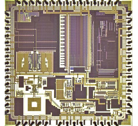 analog integrated circuits and signal analog integrated circuits and signal processing word template 28 images figure 3 composer