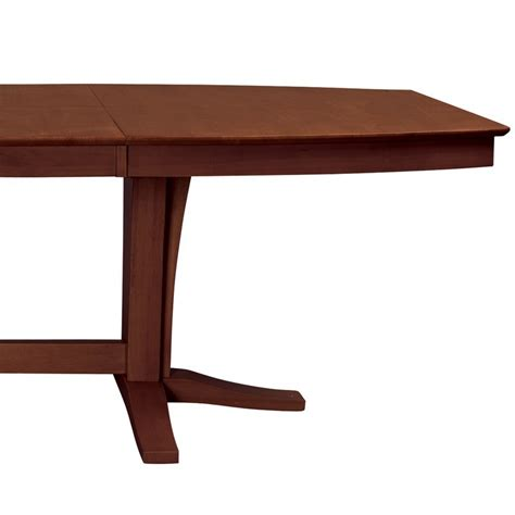 Dining Table Free Shipping Cosmopolitan Dining Table Free Shipping