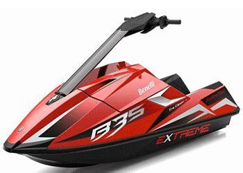 where can i rent a boat near me where can i go jet skiing near me miami jet ski rental logo