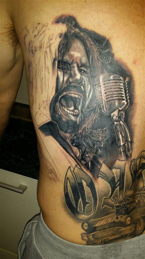 Ideen Oberarm 5320 by Tattoos B 246 Hse Onkelz B 246 Hse Onkelz Tattoos
