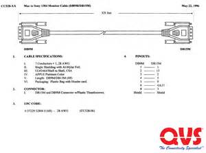 usb to db9 wiring diagram usb wiring diagram