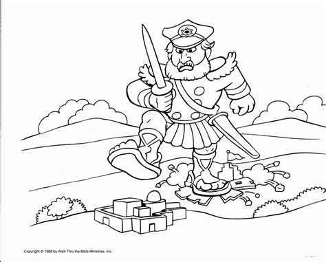 Coloring Pages For 6th Graders Coloring Pages Mrs Trimble S 6th Grade Classes by Coloring Pages For 6th Graders