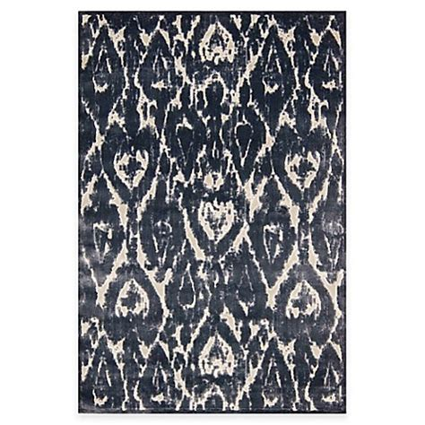kenneth cole rugs kenneth cole reaction home hudson rug in bed bath beyond