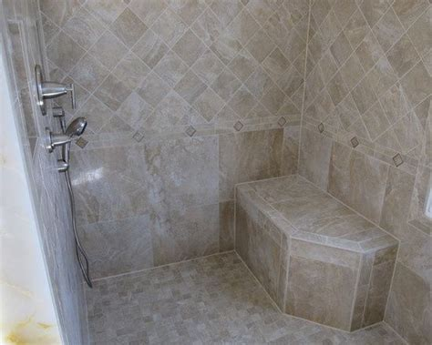 bathroom shower stall ideas 17 best showers images on shower caddies