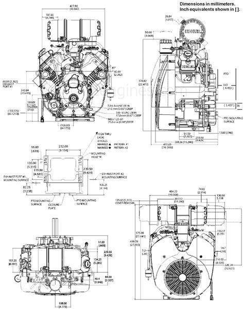 pioneer avh p4900dvd wiring diagram agnitum me