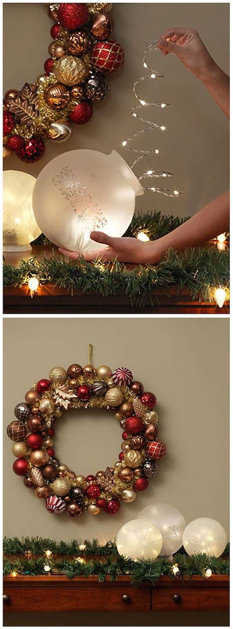1000 ideas about christmas tables on pinterest