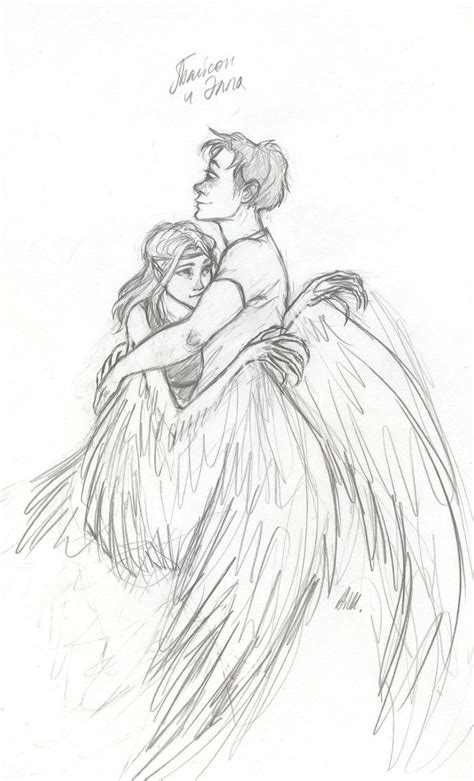 percy jackson fan art 39 best tyson and ella images on pinterest heroes of