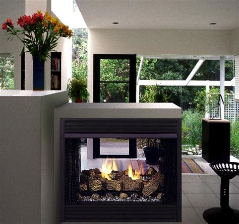 fireplace inserts dayton ohio monessen discount vent free gas logs and vent free gas fireplaces