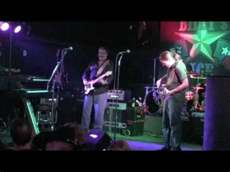 billys ice house jeff strahan quot supercool quot live at billy s ice house youtube