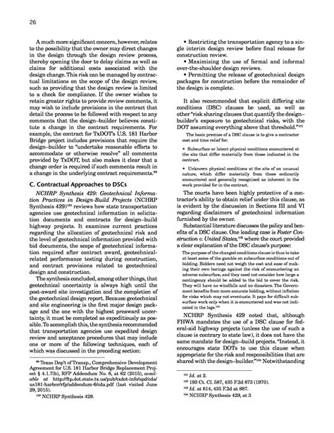 Contract Administration Description by 100 Contract Administration Description Description For X Technician