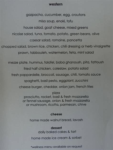 comfort pizza menu amansara restaurant review and menu travelsort