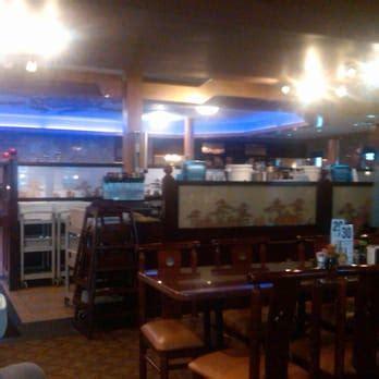buffet greensboro nc china buffet 32 photos 64 reviews 4310 big tree way greensboro nc united