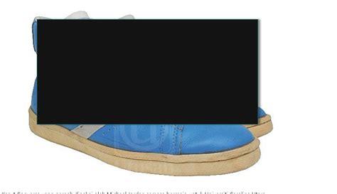 kasut michael dijual dengan harga rm115 742 katak