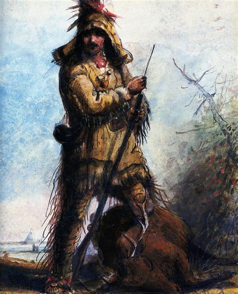 biographical sketch of bridger mountaineer trapper and guide classic reprint books mountain simple the free encyclopedia