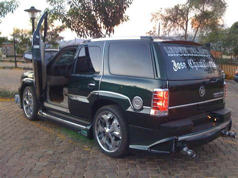 accident recorder 2004 cadillac escalade navigation system service manual how to add freon to 2004 cadillac escalade esv service manual how to add