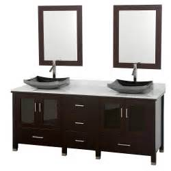 bathroom vanity cabinets discount discount bath vanities bathroom vanity trends