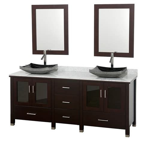 discount bath vanities bathroom vanity trends