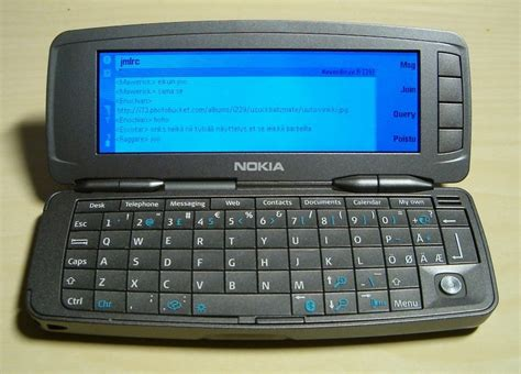 java j2me themes mobile nokia 9300i price in indian rupees