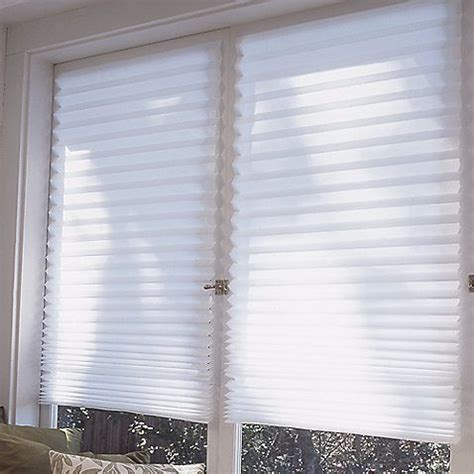 cave l shades 45 best images about redi shade window shades on