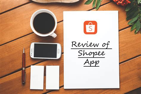 home design app review review of shopee singapore app robusttechhouse mobile