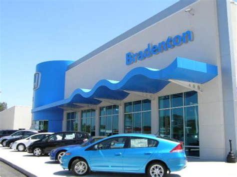 honda of bradenton hendrick honda of bradenton car dealership in bradenton