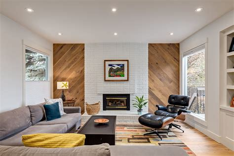 livingroom calgary 21 beautiful mid century modern living room ideas thefischerhouse