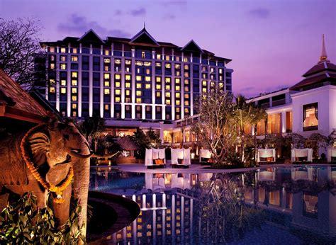 la resort shangri la hotel asiatravel agency