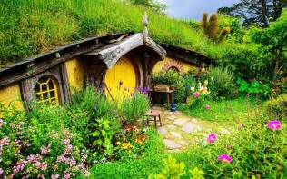 beautiful cottages pictures beautiful cottage wallpapers hd wallpapers backgrounds