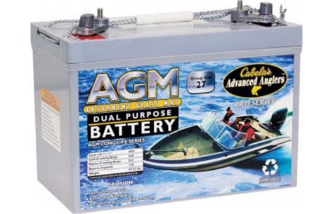 cabela s boat battery charger gear for summer boat care outdoorhub