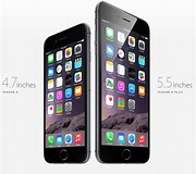 Image result for iphone 6 straight talk. Size: 180 x 160. Source: apn-settings.com
