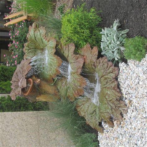 leave form sle leaf mold project day form fishstone garden