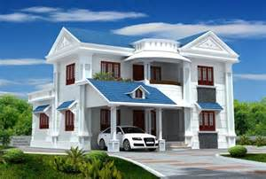 3d exterior home design free 3d home exterior design android apps on google play