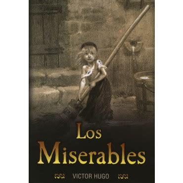 libro los miserables libro los miserables descargar gratis pdf