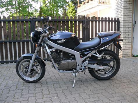 125ccm Motorrad Braunschweig motorroller jack fox apollo 125 ccm 82 km in braunschweig