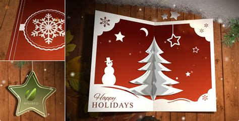 new year pop up card template card pop up by 3eka videohive